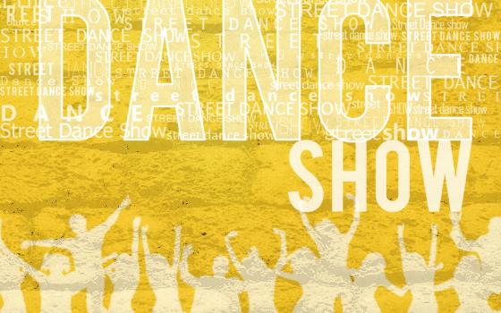 2. Street-Dance-Show