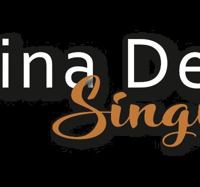 Schnuppertag – Kreatives Musizieren & Tanzen